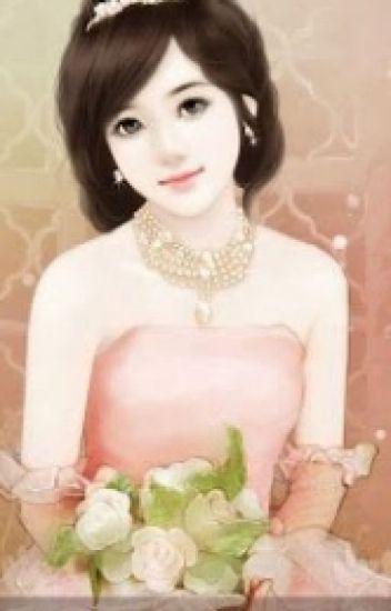 Ly Hôn - Thần Vụ Quang