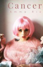 Cancer by nini_amca
