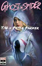 La Hija De Tony Stark ( T/N × Peter Parker)  by Ari_Holland23