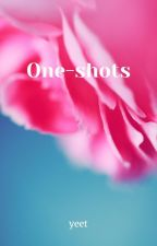 Heathers One-Shots by pinkcloudybubbletea