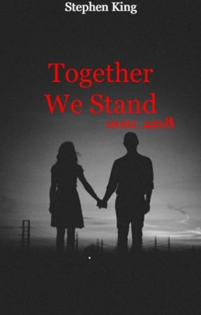 Together We Stand | Bill Denbrough  by serpent_queen18