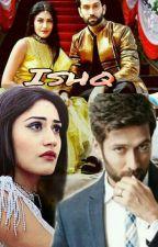 Ishq by Annna_malik