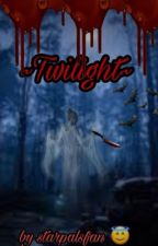 Twilight by starpalsfan
