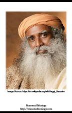 Debunking Sadhguru Jaggi Vasudev's False Assertions About Jesus - Part 2 by RajRichard