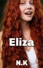 Eliza by The_Bright_Places