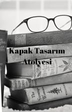 Kapak Tasarım Atölyesi by nyctozx