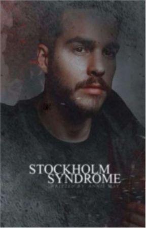 STOCKHOLM SYNDROME ⇉ KAI PARKER ( GERMAN TRANSLATION) by mangoesxcarrots
