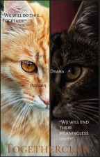 TogetherClan Warriorcat Roleplay by -_Fading-Light_-