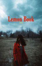 Lemon Book by runaway1222