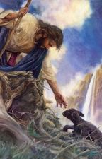 Jesus & You [Ongoing] by God_MySavior