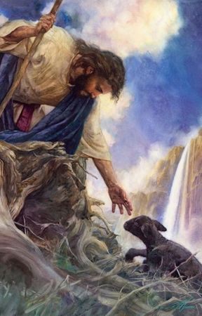 Kết quả hình ảnh cho jesus love us