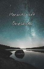 Hermitcraft Season 6finity OneShots by I_love_Polar_Bears