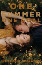 One Summer, One Goal by Intelligent_Bookworm
