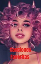 💥 Canciones y Videos 💥 by carolinagonzales124