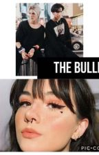 The bullies.  by kpop_trash_yo
