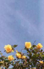 Innocent (Taegi) by KIMSEOKJINLIFE