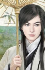 [Nữ tôn] Làm không nổi hoan nhạc sự - nữ xuyên thành nam, 1v1 by huonggiangcnh102