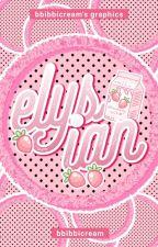 Elysian by bbibbicream