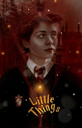longbottom  ─  i think you're perfect by -damnweasley
