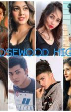 Rosewood high  by pooja_991
