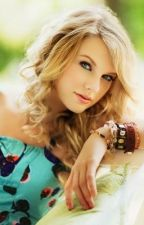 My Sister, Taylor Swift [DISCONTINUED] by dipdyedthirteen