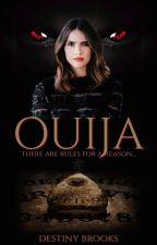 Ouija {Editing} by moonlight_aura13