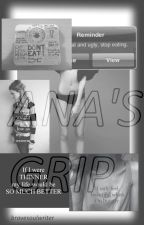 ana's grip *DISCONTINUED* by bravesoulwriter