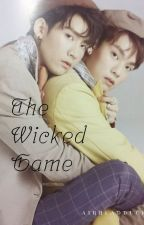 The Wicked Game by AirHeadDuck
