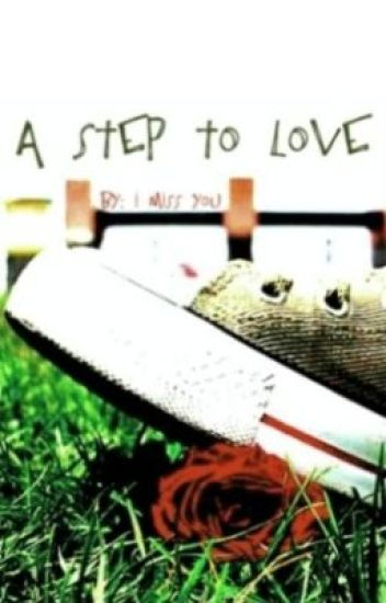 A Step to Love