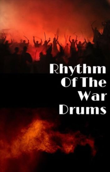 Rhythm Of War