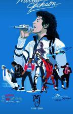The Legend Never Dies by KPLov3r