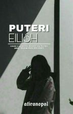 PUTERI EILISH [H] by atiranopal