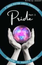 Anything is Possible: Pride by susanne37