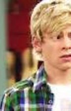 Can you see me? (Ross Lynch Fanfiction) *ON HOLD* by Ready_set_rock