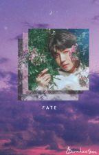 FATE   SOPE by BorahaeSOPE