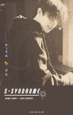 S SYNDROME - Eng Vers. (Complete) by Na_nadh