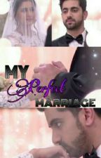 My Perfect Marriage  by its_me_shanzz