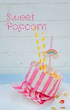 Sweet Popcorn by MissR07