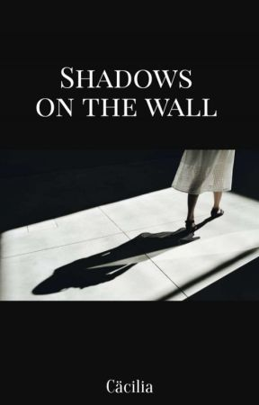 Shadows on the wall (PREVIEW) by Ms_Pumpkin_