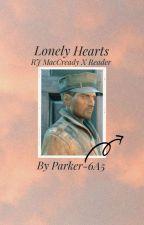 MacCready X Reader by _-Spyro-_