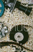 Undo by Shemarie_09