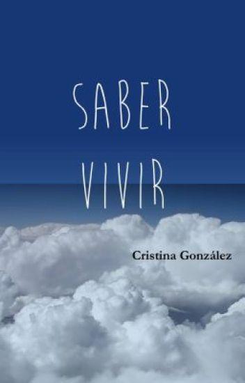 SABER VIVIR