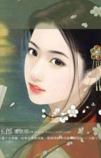 tuyển tập trọng sinh ngôn tình by gooner92