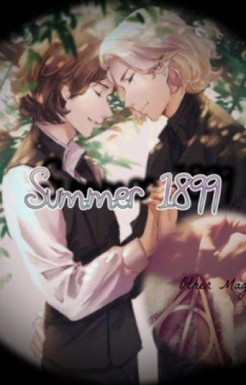 Summer 1899