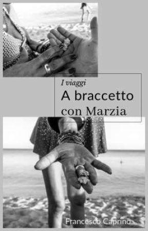 Storia di un'amicizia  by franz1215