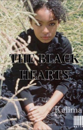 The Black Hearts