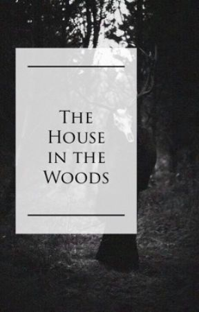 The House in the Woods • 5SOS by Rudemgc