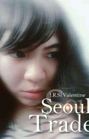Seoul(Soul) Trade by JSedrano