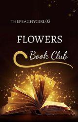 Flowers Book Club by FlowersCommunity