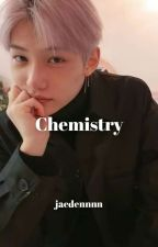 Chemistry || Felix Lee ✓ by renthleihruaii